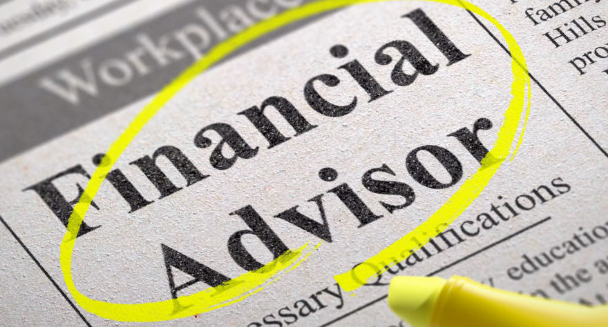 What's In a Name – Why Not All Financial Advisors Are Created Equal | Zynergy Retirement Planning